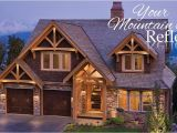 Mountain Style Home Plans Mountain Lodge Style House Plans 28 Images Rocky