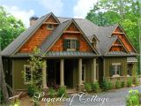 Mountain Style Home Plans Mountain Lodge Style House Plans Mountain Cottage House