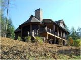 Mountain top House Plans 13 Best New Cute Cottage House Plan 4661 Images On