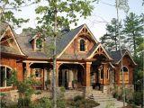Mountain top House Plans Best 25 Mountain Homes Ideas On Pinterest Mountain