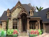 Mountain top House Plans Mountain top House Plans 28 Images Mountain top Lodge