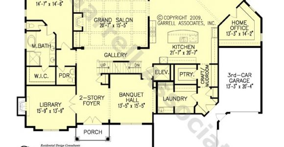 Mountain top House Plans Mountain top Mountain top House Plans