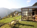 Mountain top House Plans top Bedroom Designs Mountain Home Plans Simple Mountain