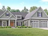 Mountain Vacation Home Plan House Plans Mountain Vacation Homes Awesome House Plans