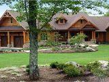 Mountain Vacation Home Plan Mountain Ranch Style Home Plans California Ranch Style