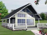 Mountain Vacation Home Plan Small Vacation House Plans with Loft Mountain Vacation