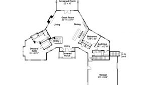 Mountain View Home Plans Country House Plans Mountain View 10 558 associated