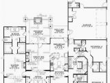 Mountain View Home Plans House Plans for Mountain Views Ayanahouse