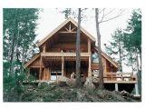 Mountain View Home Plans Mountain Home Plans 2 Story Mountain House Plan Design