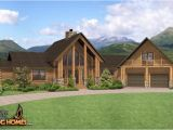 Mountain View Home Plans Mountain View House Plans Floor Plans