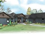 Mountain View Home Plans New House Plan Mountain View 10 558 View House Plan