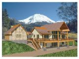 Mountain View Home Plans Plan 012h 0041 Find Unique House Plans Home Plans and