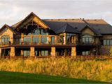 Mountainside Home Plans Mountain Chalet House Plans Swiss Chalet House Plans