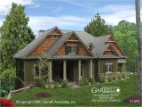 Mountainside Home Plans Mountain Cottage House Plans Mountain House Plans with