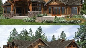 Mountainside Home Plans Mountain Craftsman House Plans Www Imgkid Com the