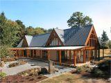 Mountainside Home Plans Mountain Modern Architecture Modern Mountain Cabin Design