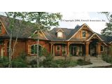 Mountainside Home Plans Mountainside House Plans Rustic Luxury Mountain House