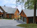 Mountainside House Plans Mountain Home Plans America S Home Place