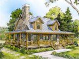 Mountainside House Plans Mountain House Plans Small Mountain Home Plan Design