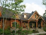 Mountainside House Plans Rustic Mountain Style House Plans Rustic Luxury Mountain