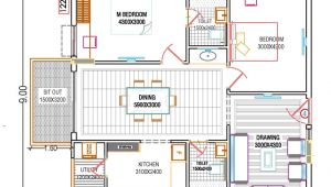 Mpm Homes Floor Plans Mpm Homes Floor Plans Best Of 20 Elegant Mpm Homes Floor
