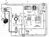 Mpm Homes Floor Plans Ziemlich Eberspacher Schaltplan Bilder Die Besten