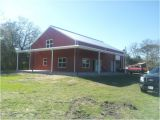 Mueller Metal Building House Plans House Plans Metal Barn Homes for Provides Superior