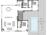 Mueller Metal Building House Plans Pin by Scarlet Walker On Shed Pinterest