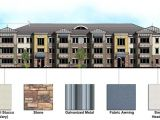 Multi Family Home Plans and Designs Brentwood Builders Chicagoland Multifamily Homes 630