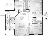 Multi Family Home Plans and Designs Family House Plans Decorating Ideas