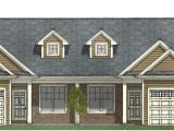 Multi Family Home Plans and Designs Inspirational Multi Family Home Plans and Designs Ideas
