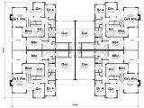 Multi Family Homes Plans Best 25 Multi Family Homes Ideas On Pinterest Family