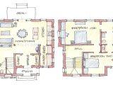 Multi Family Homes Plans Family House Floor Plans Multi Family Homes Floor Plans