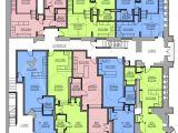 Multi Family Homes Plans Modern Multi Family House Plans Luxury Multi Family House