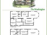 Multi Family Homes Plans Multi Family Homes Plans Multi Family Signature Building