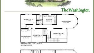 Multi Family Modular Homes Floor Plans Multi Family Signature Building Systems Custom Modular