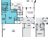 Multi Generational Family Home Plans 17 Best Images About Next Gen Home Plans On Pinterest
