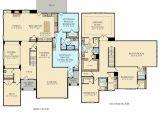 Multi Generational Family Home Plans Best 25 Multi Family Homes Ideas On Pinterest Family
