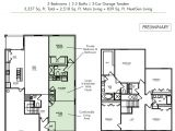 Multi Generational Family Home Plans Multi Generation Family Home Plans House Design Plans
