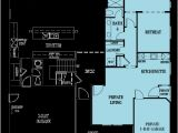 Multi Generational Family Home Plans Multigenerational House Plans Multigenerational House Plan