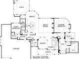 Multi Generational Home Plans Australia Blog Blog Archive Great Floor Plans for Multi