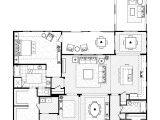 Multi Generational Home Plans Australia Multi Generational Home Plans Australia Luxury Multi