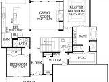 Multi Generational Home Plans Australia Multi Generational Home Plans Australia