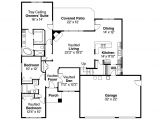 Multi Generational Home Plans Australia Multigenerational House Plans with 2 Kitchens Australia