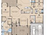 Multi Generational Homes Floor Plans House Review Multigenerational Homes Professional Builder