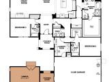 Multi Generational Homes Floor Plans Multi Generational Homes Finding A Home for the whole