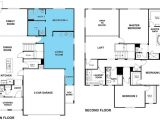 Multi Generational Homes Floor Plans New Lennar Multi Generational Homes for Sale Las Vegas Nv