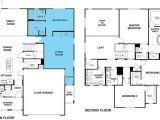 Multi Generational Homes Floor Plans New Lennar Multi Generational Homes for Sale Las Vegas Nv