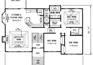 Multi Level Home Floor Plans Amazing Modern Multi Level House Plans New Home Plans Design