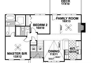 Multi Level Home Floor Plans Best 28 Multi Level House Plan 4 Multi Modern Family